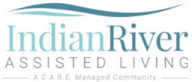Indian River_logo-01